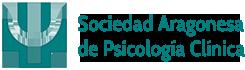 Logo SAPC